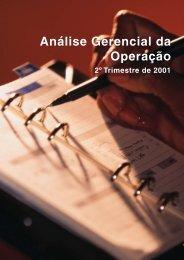 01 Brancas.indd - Relações com Investidores - Banco Itaú