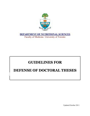 research plan doctoral thesis Sample research proposal doctoral thesis please note: this is a sample phd thesis proposal for the doctoral thesis research proposal (2010) 1 of 18 please note: this.