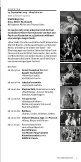 9|10.13 - WDR 3 - Seite 7