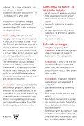 Hunde og kattefoder - Varefakta - Page 5