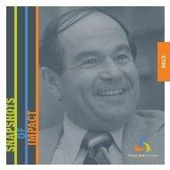 BBI Annual Magazine 2012 -Download PDF - Burton Blatt Institute at ...