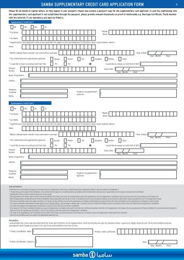 Dd Form Lication For Identification Card Deers Jpg 358x507 Samba Blue Money Transfer