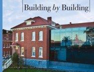 Fiscal Year 2009 Annual Report - Presidio Trust