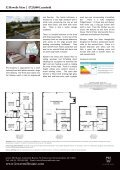 52 Howells Mere £725,000 Leasehold - Lower Mill Estate - Page 2