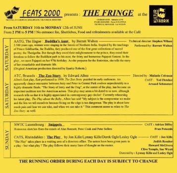 FEATS 2000 fringe programme.pdf