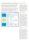 ETSI DMR Standard - Page 3
