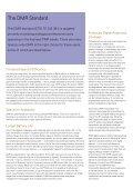 ETSI DMR Standard - Page 4