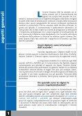 4 indirizzi utili - KFH - Page 4
