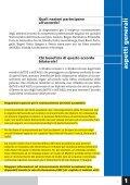 4 indirizzi utili - KFH - Page 5