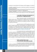 4 indirizzi utili - KFH - Page 6