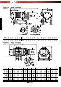 ZJ Root Vacuum Pump - V-FLO - Page 3