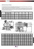 ZJ Root Vacuum Pump - V-FLO - Page 4