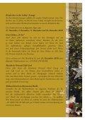 Weihnachten | Silvester 2010 im Mandarin Oriental, Munich - Seite 7