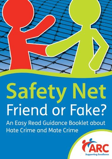Friend-or-Fake-Booklet