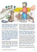 Hallo Biber! - Seite 4