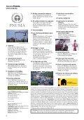 Nuestro Planeta - UNEP - Page 2