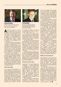 Nuestro Planeta - UNEP - Page 3