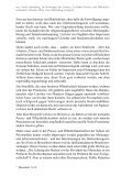 pdf-Leseprobe - Viola Falkenberg Verlag - Seite 7