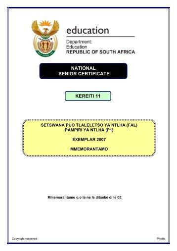 SETSWANA P1 FAL MEMO EXAMPLER.pdf
