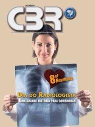 Ed. 261 - Novembro/2009 - Unimagem