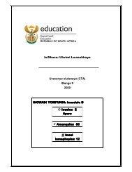 Learners Sect B isiXhosa Home Language.pdf