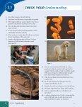 Unit A Reproduction - Page 7
