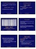 Basi di dati: normalizzazione - Page 3