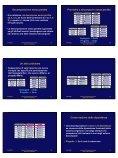 Basi di dati: normalizzazione - Page 5