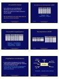 Basi di dati: normalizzazione - Page 7
