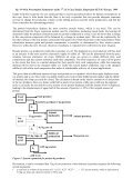 System expansions to handle co-products of renewable materials. - Page 3
