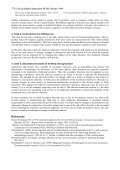 System expansions to handle co-products of renewable materials. - Page 4
