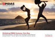 PIDAS Print-Einladung Österreich CCDayMai2011.pdf