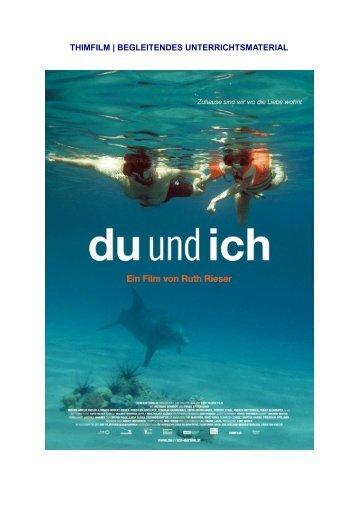 als pdf - Austrianfilm