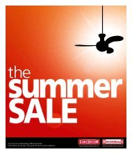 On sale from Wednesday 26th December. Only ... - Mirvac   Retail