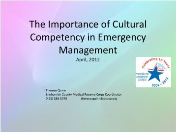 the importance of cross cultural management Recent studies have shown the value of diversity in organizational decision making if you can incorporate more vantage points, you can get a better picture of the abstract target your company is attempting to hit culture is a tricky topic, jus.