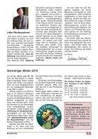 Pfarrblatt Dezember - Seite 2