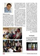 Pfarrblatt Dezember - Seite 3