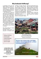 Pfarrblatt Dezember - Seite 6