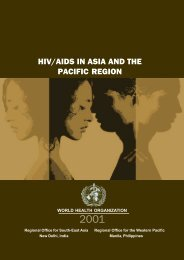 PDF File - hivpolicy.org