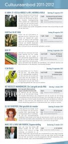 Proef cultuur - Hoeselt.Be - Page 2