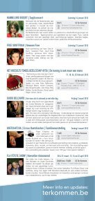 Proef cultuur - Hoeselt.Be - Page 4