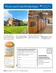 Kunden äger och bestämmer - Länsförsäkringar - Page 5