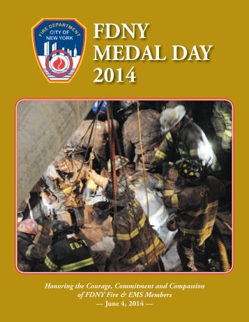 Medal_Day_Book_2014