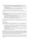 Strategisk handleplan for Den Samfundsvidenskabelige Ph.d. - Det ... - Page 2