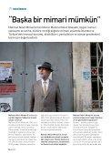 """Best Dergisi - Kasım 2014 - """"Başka bir mimari mümkün"""" - Page 2"""
