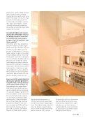 """Best Dergisi - Kasım 2014 - """"Başka bir mimari mümkün"""" - Page 3"""