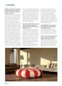 """Best Dergisi - Kasım 2014 - """"Başka bir mimari mümkün"""" - Page 4"""