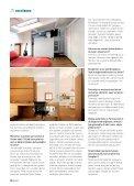 """Best Dergisi - Kasım 2014 - """"Başka bir mimari mümkün"""" - Page 5"""