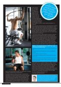 Climbing conditioning - Page 3