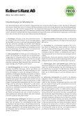 Deutsch - Seite 2